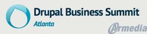 Atlanta Drupal Business Summit