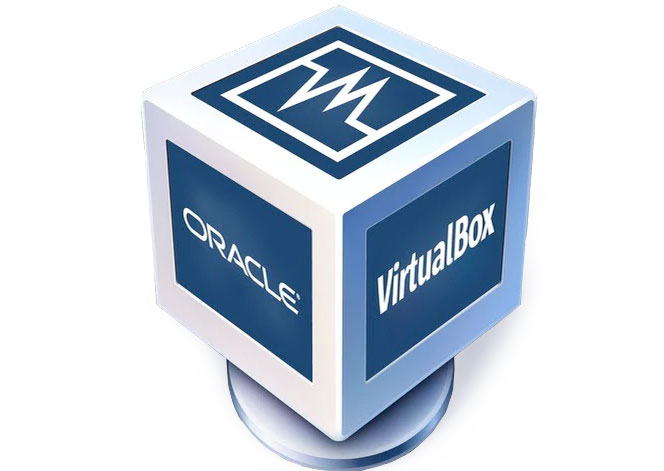 Good Times With VirtualBox Networking