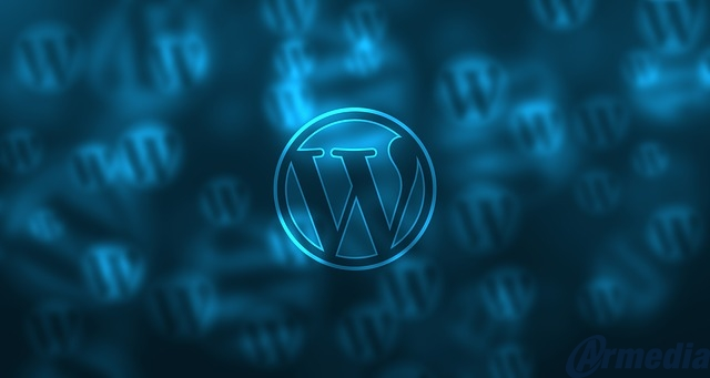 WordPress Contributors Upload Plugins