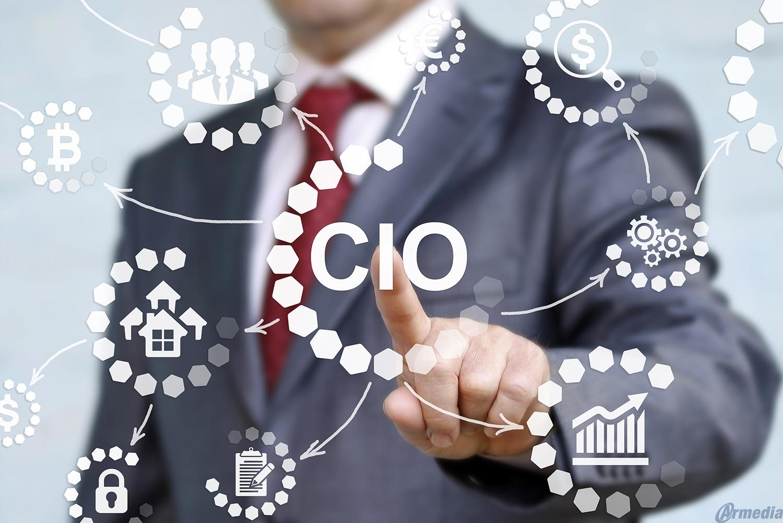 CIO Support