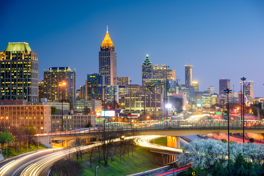 Armedia Granted Small Business Enterprise and African American Business Enterprise Certifications with the City of Atlanta