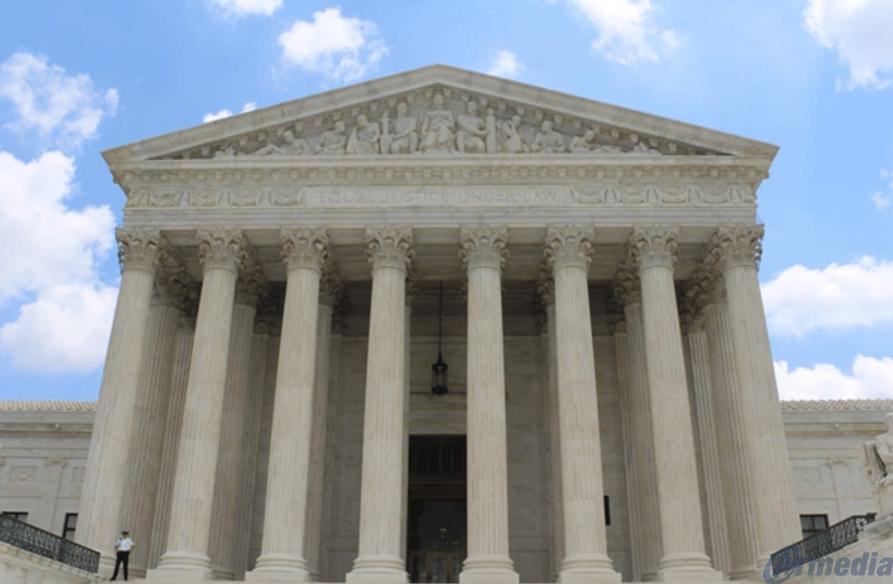 FOIA Principle 1: Expand Proactive Online Disclosures
