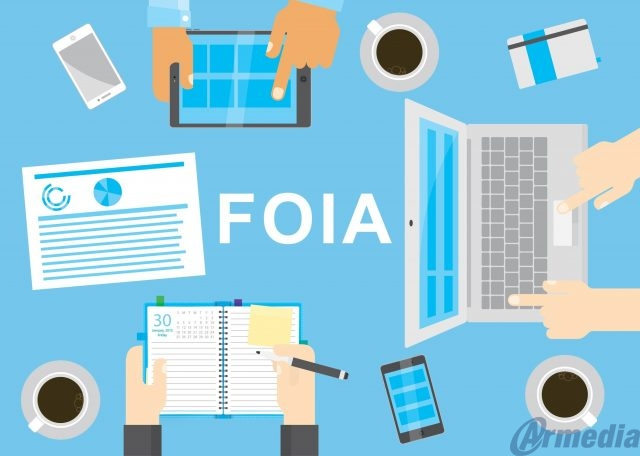FOIA Records Request: 10 Practices to Improve Your FOIA Processes