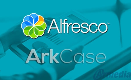 Armedia Helps Federal Government Manage Millions of Security Clearance Investigations using Alfresco and ArkCase