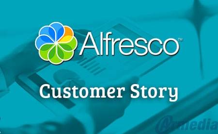 International Health Agency Promotes Regulatory Collaboration and Safer Medical Products with Alfresco-Based Platform