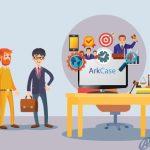 Improving Public Defender Efficiency by Adopting ArkCase Legal Case Management Software