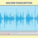 Testing Automated Speech Recognition (ASR) and Machine Transcription (MT) Accuracy