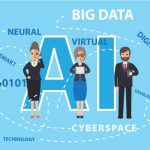 AI and Big Data Ambivalence: How to Address This Corporate Growth Kryptonite To C-Level Management
