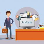 Using ArkCase As Case Management Software for The Public Defenders Office