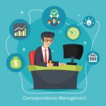 Future-Proofing Your Correspondence Management with a Modern Solution