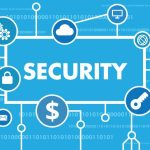 Cyber Security & Government Agencies: FedRAMP Compliant FOIA Software Advice
