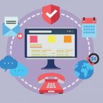5 Ways A Modern Correspondence Management Solution Improves Workflows