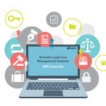 How AI-Based Transcription Services Are Changing The Legal Sector