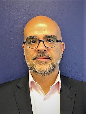 Ray Azarm, Content Capture Veteran, to Head Up Armedia's Enterprise Practice
