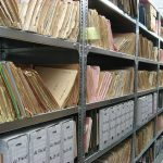 One thing……. Production Scanning