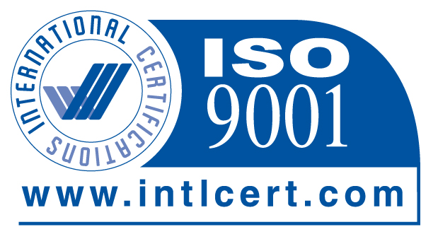 Armedia Announces Certification To ISO 9001:2015 – Press Release