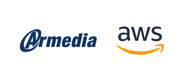 Armedia Leverages ArkCase, Alfresco and AWS AI Services to drive business efficiencies