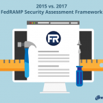 FedRAMP Compliance: Tips And Cues 2015 vs. 2017, What Changed?
