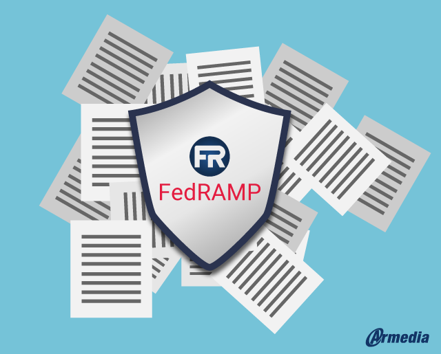 Improve Your Agency Security And Processes With a FedRAMP Compliant FOIA Software Solution
