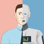 Transcription Landscape: Do Humans Even Want Dominance in AI-Powered Transcription Software?