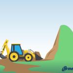 Legal Case Management Landscape Industry Disruptors