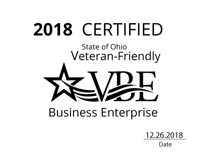 Armedia Is Certified As A Veteran-Friendly Business Enterprise (VBE) – Press Release