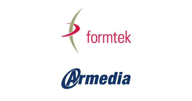 Armedia Partners With Formtek To Provide The Formtek Software Products For Alfresco To US-Based Businesses And Government