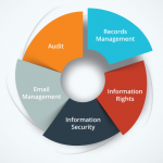 Vital Steps to Develop an Information Governance Plan – Part 2