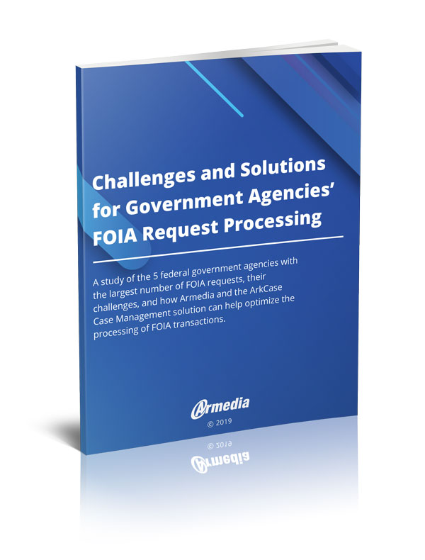 Challenges-and-Solutions-for-Government-Agencies-FOIA-Request-Processing
