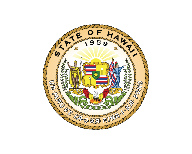 Armedia Signs Participating Addendum (PA) With State of Hawaii