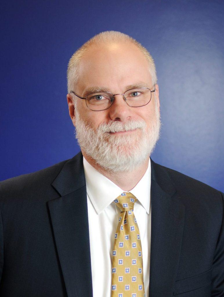 David Miller - Director of Cloud Solutions