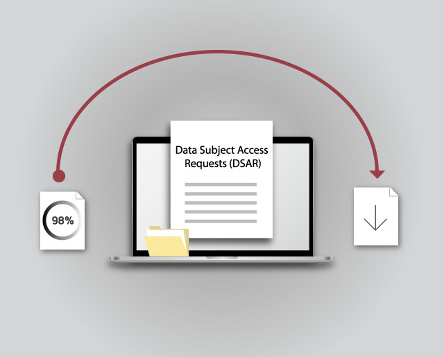 Data Subject Access Requests (DSAR) Software: What Is It, Who Is It For, And Why Should You Care?