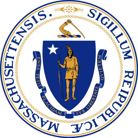 Armedia Signs Participating Addendum (PA) With Commonwealth Of Massachusetts