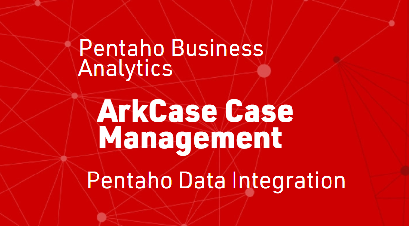 Armedia Empowers Clients To Streamline and Accelerate Case Management With Data-Driven Insight