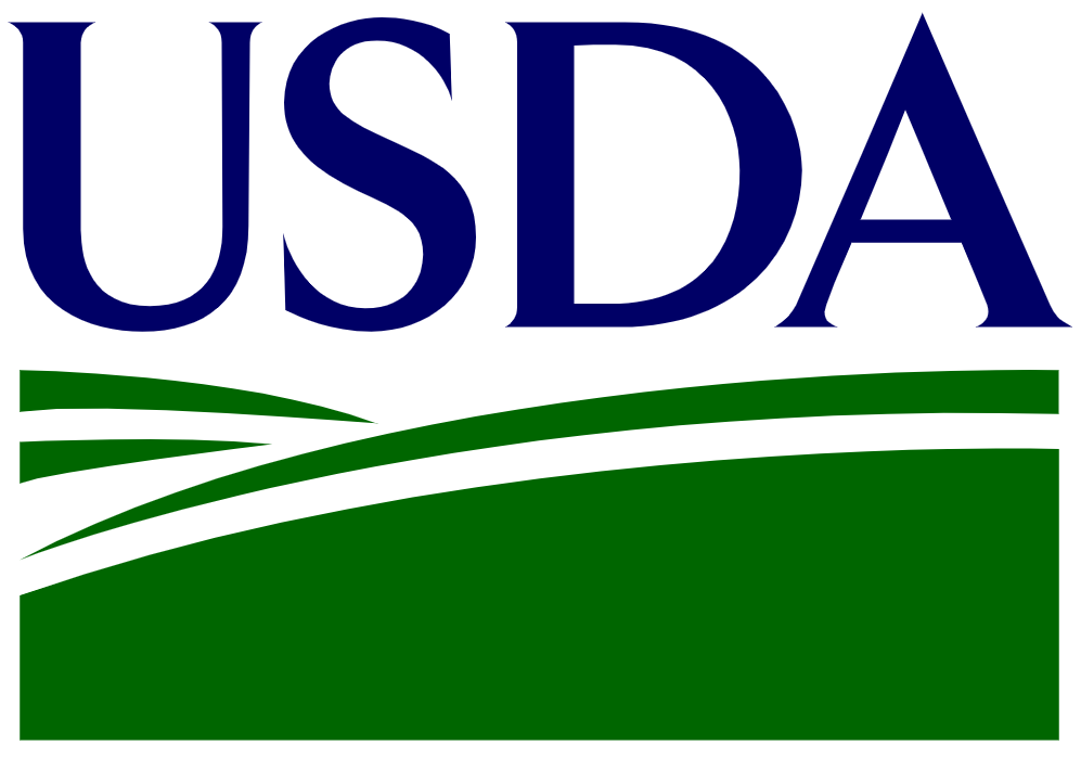 Alfresco and Armedia Modernize Operations at USDA Food and Nutrition Service