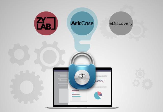 ZyLab + ArkCase + eDiscovery: A Privacy Management Solution to Solve CCPA/GDPR Challenges