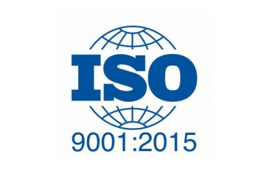 Armedia Receives ISO 9001:2015 Recertification