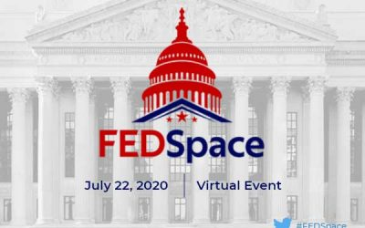 FedSpace Conference