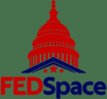 fedspace logo