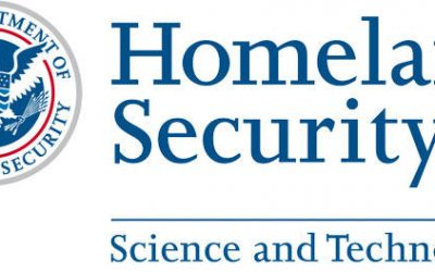 Armedia Chosen for Department of Homeland Security's Science and Technology Project