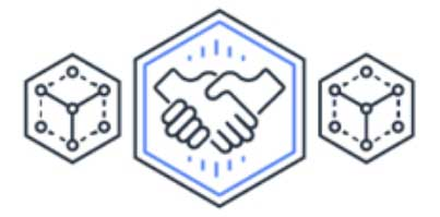 AWS publics sector image