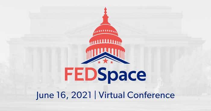 FedSpace Conference Image