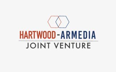 GSA Awards Armedia a Spot on $50B STARS III Contract
