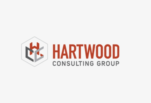 hartwood consulting group